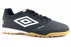 Imagem - Tênis Futsal Umbro 712112 - 040617