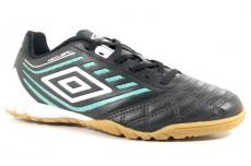 Imagem - Tênis Futsal Umbro Medusae - 040162