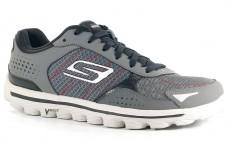 Imagem - Tênis Skechers go Walk 2 Flash - 032841