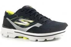 Imagem - Tênis Skechers go Walk 3 - 034982