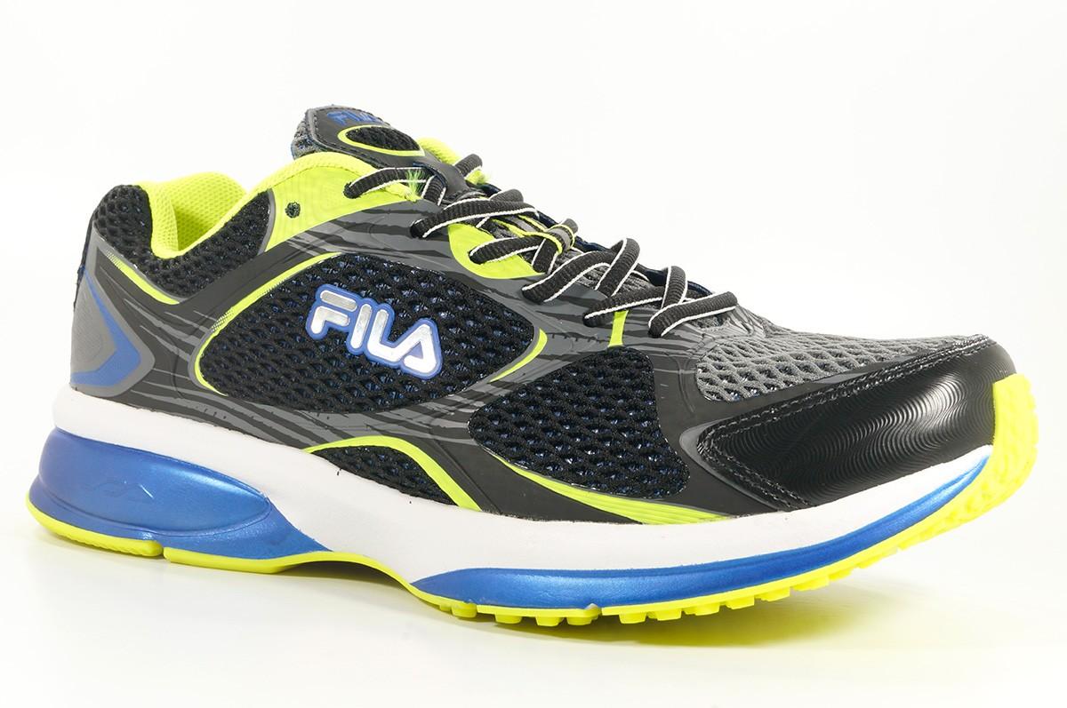 f503590cd3c https   www.sabrida.com.br tenis-fut-penalty-1259745862 ...