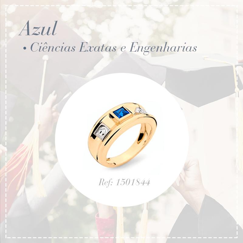 anel-de-formatura-pedra-safira-azul-ciencies-exatas-e-engenharia-safira-ouro-18k