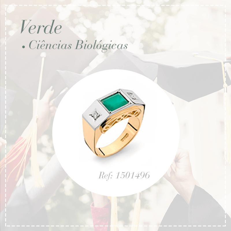 anel-de-formatura-pedra-verde-esmeralda-ciencias-biologicas-safira