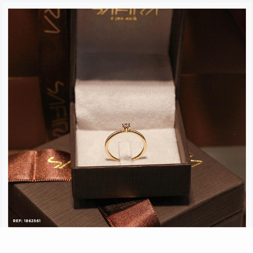 anel-solitario-dica-de-presente-safira