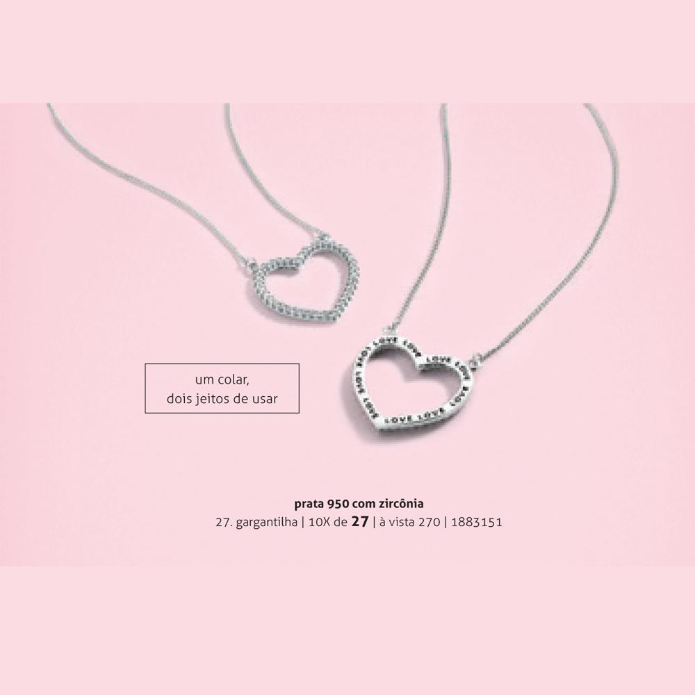 colar-de-coracao-em-prata-925-com-zirconia-dia-dos-namorados-safira