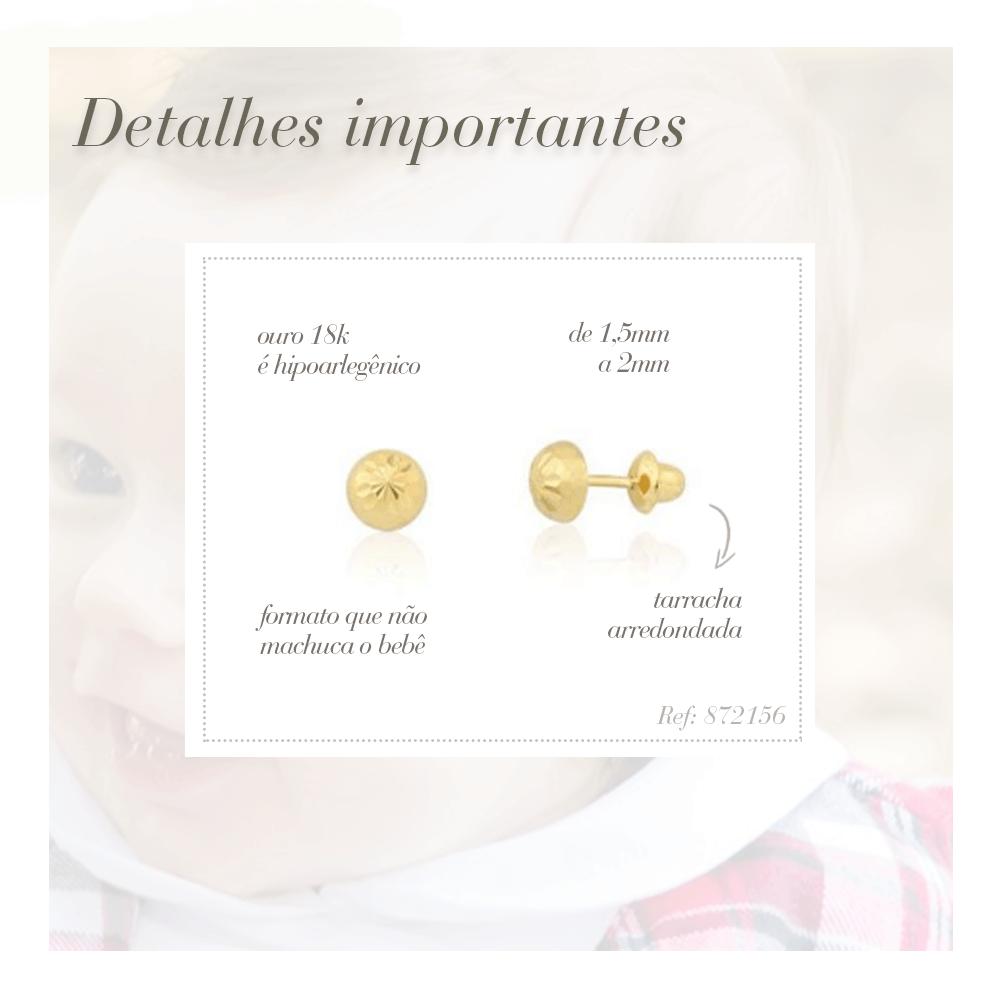 detalhes-importantes-na-hora-da-compra-de-brincos-para-bebes-safira-joias