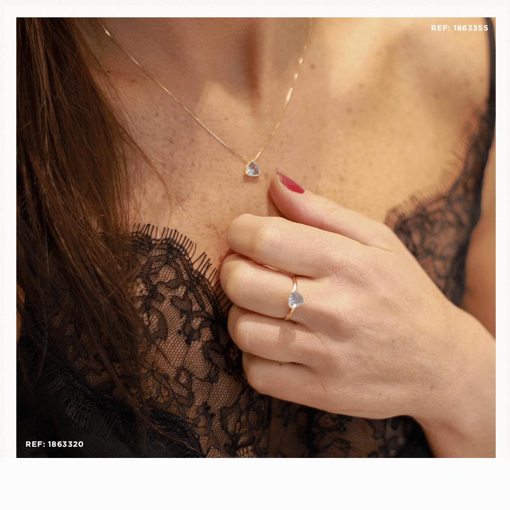 dica-de-presente-safira-joias-conjunto-gargantilha-e-anel-em-ouro-com-topazio