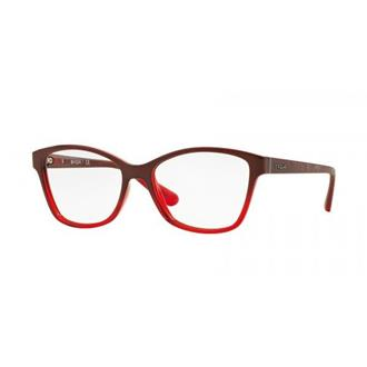 Imagem - Óculos de Grau Vogue VO2998-2348