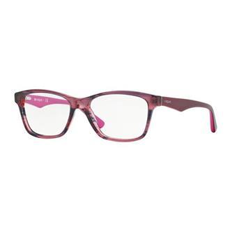 Imagem - Óculos de Grau Vogue VO2787-2061