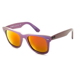 Imagem - Óculos de Sol Ray Ban Wayfarer Cosmo RB2140-611169