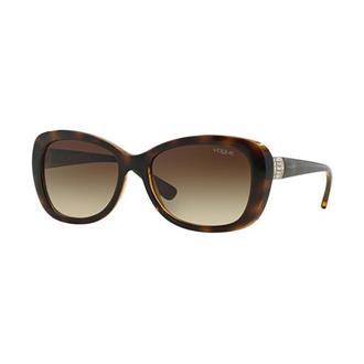 Imagem - Óculos de Sol Vogue VO2943SB-W65613