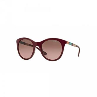 Imagem - Óculos de Sol Vogue VO2971S-232414