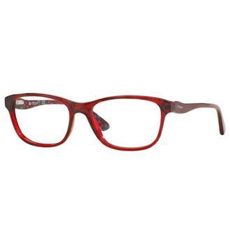 Imagem - Óculos de Grau Vogue VO2908-2257