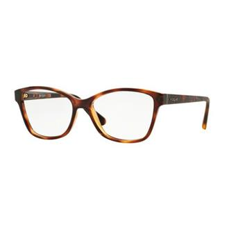 Imagem - Óculos de Grau Vogue VO2998-W656 54