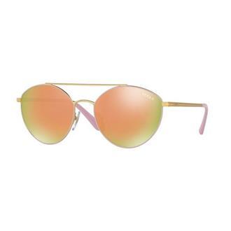 Imagem - Óculos de Sol Vogue VO4023S-50245R