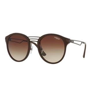 Imagem - Óculos de Sol Vogue VO5132S-24981352
