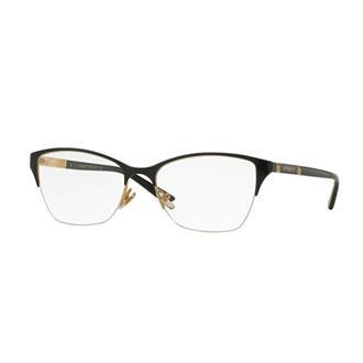 Imagem - Óculos de Grau Versace VE1218-1342