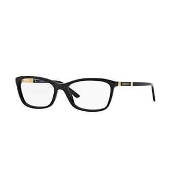 Imagem - Óculos de Grau Versace VE3186-GB1
