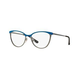 Imagem - Óculos de Grau Vogue VO4001-998S 52
