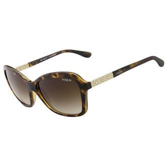 Imagem - Óculos de Sol Vogue VO5021BL-W65613 57