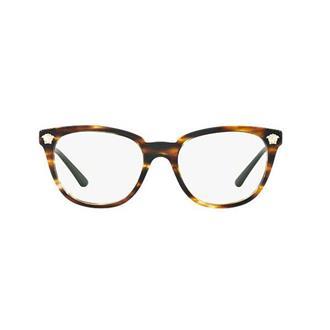 Imagem - Óculos de Grau Versace VE3242-5202 54