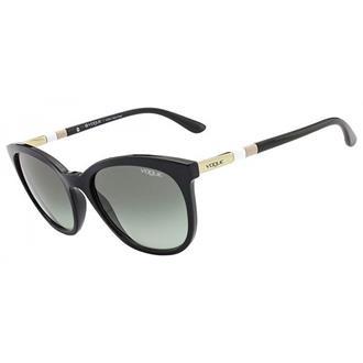 Imagem - Óculos de Sol Vogue VO5123SL-W44/11 56