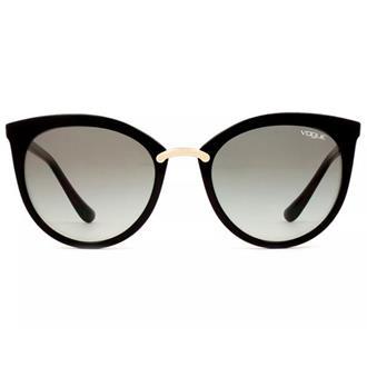 Imagem - Óculos de Sol Vogue VO5122SL-W44/11 54