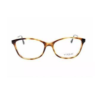 Imagem - Óculos de Grau Vogue VO5171L-W656 54