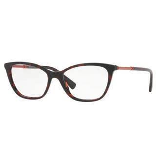 Imagem - Óculos de Grau Versace VE3248-989 54