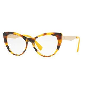 Imagem - Óculos de Grau Versace VE3244-5242 53