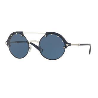 Imagem - Óculos de Sol Versace VE4337-525180 53