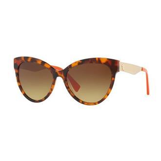 Imagem - Óculos de Sol Versace VE4338-524413 57