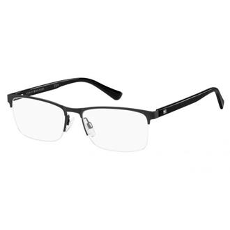Imagem - Óculos de Grau Tommy Hilfiger TH 1528-003