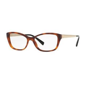 Imagem - Óculos de Grau Versace VE3236-5217 54