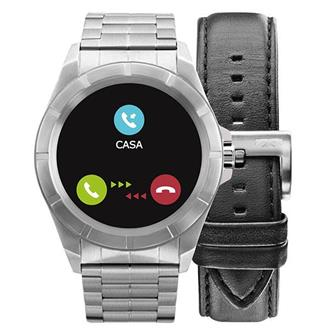 Imagem - Relógio Technos Smartwatch - SRAA/ 1P