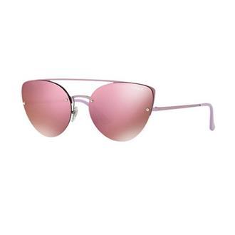 Imagem - Óculos de Sol Vogue VO4074S-50765R 57