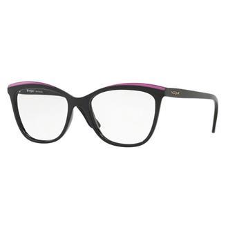 Imagem - Óculos de Grau Vogue VO5188L-W44 53