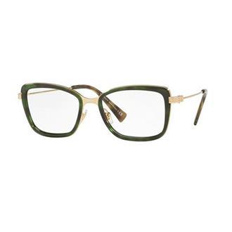 Imagem - Óculos de Grau Versace VE1243-5183 52