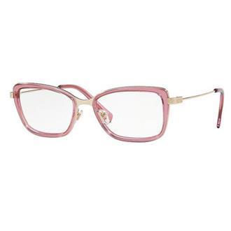 Imagem - Óculos de Grau Versace VE1243-1402 52