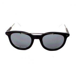 Imagem - Óculos de Sol Tommy Hilfiger 1348/S-JU4