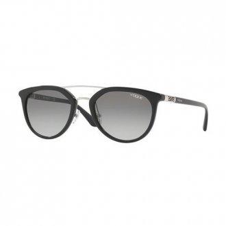 Imagem - Óculos de Sol Vogue VO5164S-W44/11 52