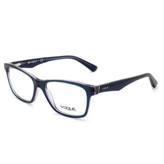 Imagem - Óculos de Grau Vogue VO2787-2267