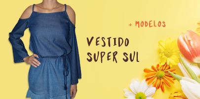Banner mini primavera 1