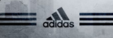 adidas-index