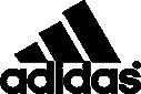 Imagem da marca ADIDAS