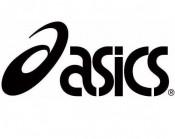 b97d55277fe A Asics é uma empresa japonesa fundada em 1949 na cidade de Kobe por  Kihachiro Onitsuka. No inicio