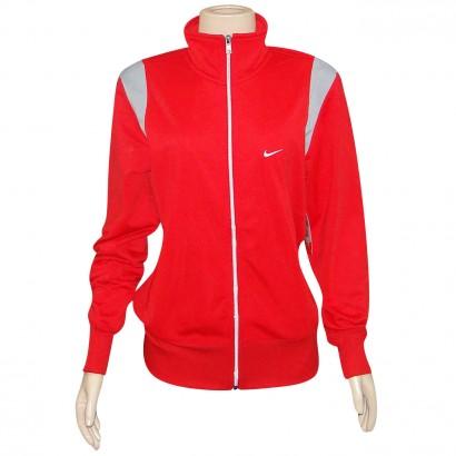Agasalho Nike Ref.381748 Feminino