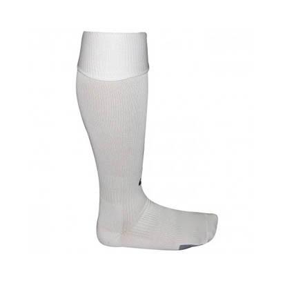 Meiao Nike Ref.SX4271 Juvenil