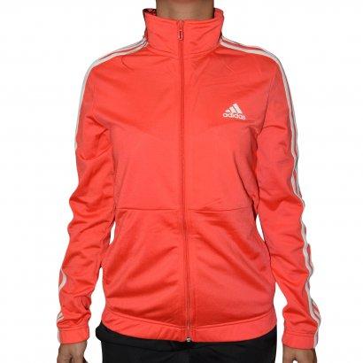 Agasalho Adidas Back2bas 3S TS