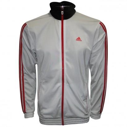 Agasalho Adidas Entry Kn